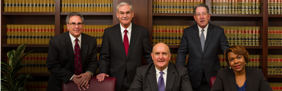 SFQ&B Attorneys at Law